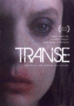 Transe (dvd)