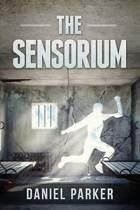 The Sensorium