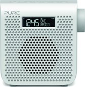 PURE One Mini, White Series 3