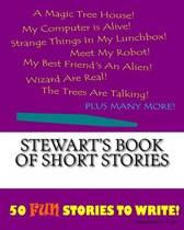 Stewart's Book of Short Stories