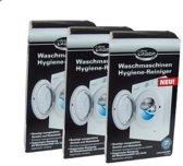 Wasmachine hygienereiniger - Aqua Laser