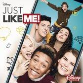 Just Like Me (Nederlandse Versie)