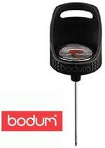 Bodum Vleesthermometer (Zwart)