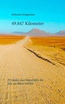 49.847 Kilometer