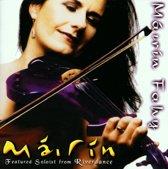 Mairin