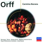 Carmina Burana (Complete)