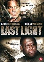 Last Light (dvd)
