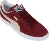 0379c038d40 bol.com | Rode PUMA Schoenen kopen? Alle Rode Schoenen online