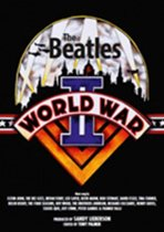 Beatles And Wwii -Dvd+Cd-