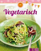 Vers op tafel - Vegetarisch