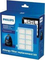 Philips FC8010/02 - Vervangingsset
