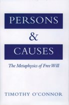 Persons and Causes