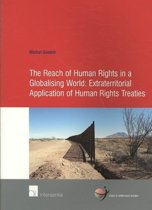 The Reach of Human Rights in a Globalizing World