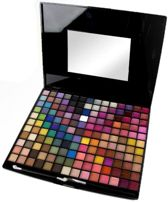 Make Up Set 154 Dlg