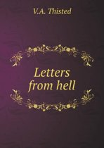 Letters from Hell
