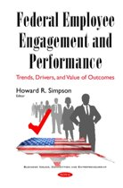 Federal Employee Engagement & Performance
