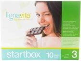 Lignavita - Startbox 3 voor 10 dagen