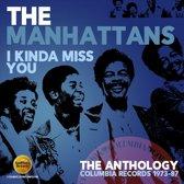 I Kinda Miss You - The Anthology