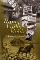 Rum Gully Roots