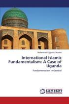 International Islamic Fundamentalism