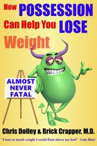 How Possession Can Help You Lose Weight