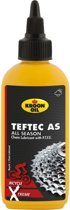 Kroon Oil Teftec As Smeermiddel 100 Ml