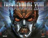 Thunderdome XVIII