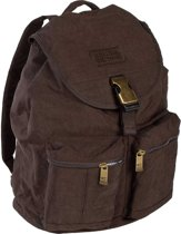Camel Active Journey backpack Fun 216 brown