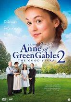 Anne Of Green Gables 2 - The Good Stars