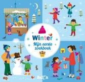 Mijn eerste zoekboek 0 - Winter