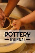 Pottery Journal