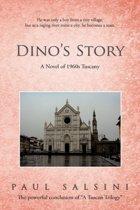 Dino's Story