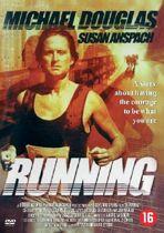 Running (dvd)