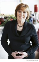Robyn Carr