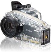 Canon WP-V2 - Onderwaterbehuizing