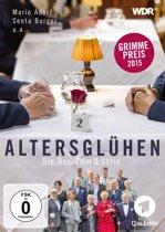 Altersgluehen-Speed Dating Fue (dvd)
