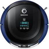 Samsung VR10J5010UA Robotstofzuiger