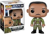 Funko / Movies #281 - Steve Hiller (Independence Day) Pop!