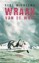 Midi-thriller - Wraak van de wolf