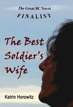 The Best Soldier's Wife