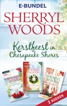 Kerstfeest in Chesapeake Shores, 3-in-1