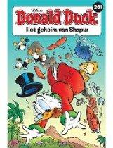 Walt Disney's Donald Duck pocket