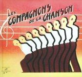 Les Compagnons De La  Chansons