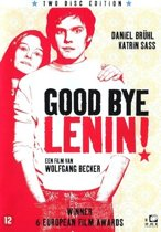 Good Bye, Lenin! (2DVD)