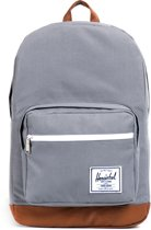 Herschel Pop Quiz Grey