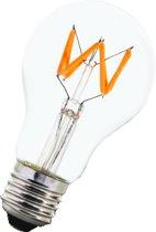 Bailey LED Filament Lamps led-lamp 80100036361
