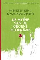 De mythe van de groene economie