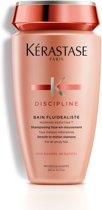 Kérastase Discipline Bain Fluidealiste Shampoo - 250 ml