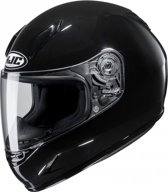 HJC Kinder Integraalhelm CL-Y Black-S