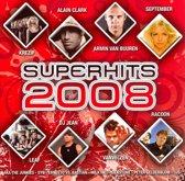 Super Hits 2008